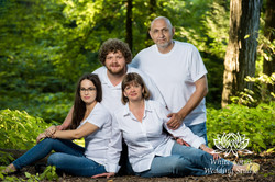 035- Family photo Session