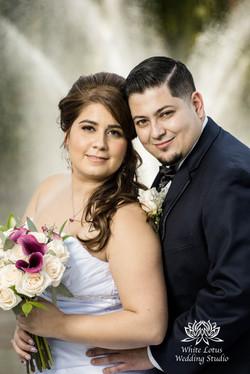 220 - www.wlws.ca - Wedding - The Waterside Inn - Mississauga
