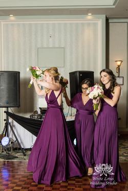 304 - www.wlws.ca - Wedding - The Waterside Inn - Mississauga