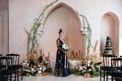 Indian Wedding Photography Toronto