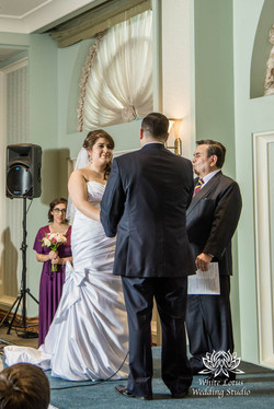 258 - www.wlws.ca - Wedding - The Waterside Inn - Mississauga
