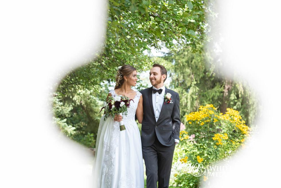 105 - www.wlws.ca - Wedding Photography