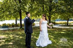 138 - www.wlws.ca - Wedding - The Waterside Inn - Mississauga