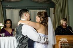 318 - www.wlws.ca - Wedding - The Waterside Inn - Mississauga
