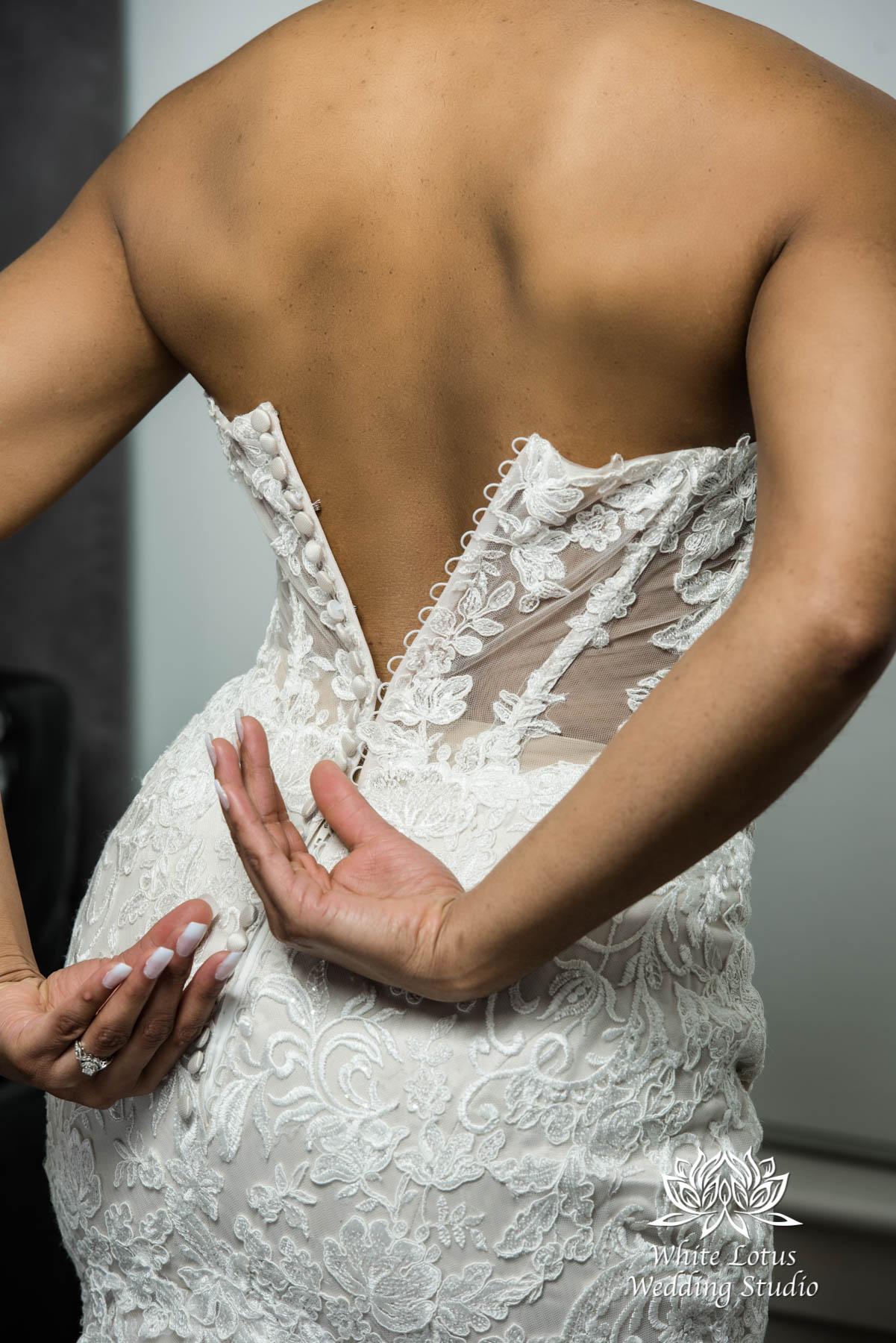 075 - Wedding - Toronto - Fontana Primavera Event Centre