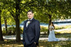 131 - www.wlws.ca - Wedding - The Waterside Inn - Mississauga