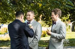 127 - www.wlws.ca - Wedding - The Waterside Inn - Mississauga