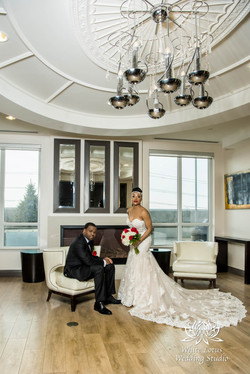 181 - Wedding - Toronto - Fontana Primavera Event Centre