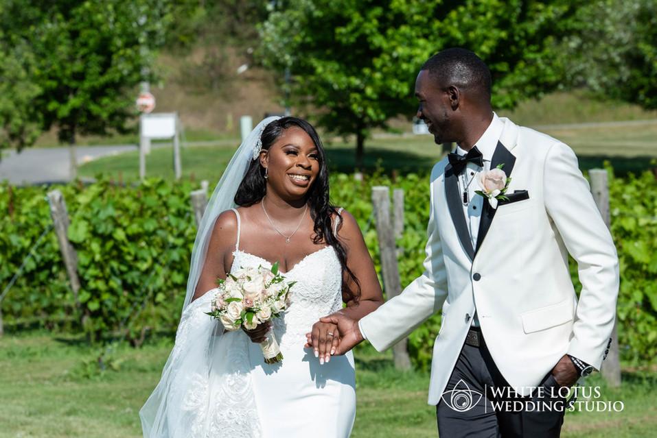055 - www.wlws.ca - Wedding Photography