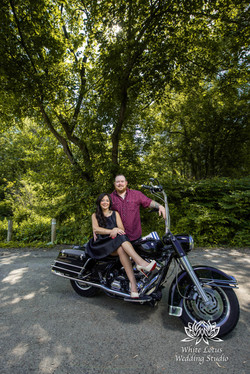 002 - www.wlws.ca - Whitevale Park - Summer Engagement