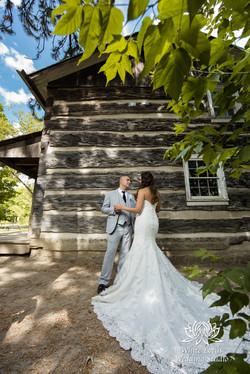 121 - www.wlws.ca - Black Creek Pioneer Village - Wedding Toronto
