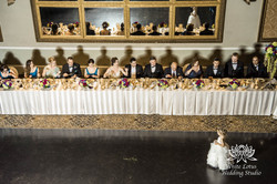 276 - Wedding - Toronto - Liberty Grand - PW