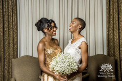 124 - www.wlws.ca - Wedding - Canadian Forces College - Toronto