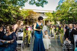207 - Toronto - Liberty Grand - Wedding Ceremony - PW