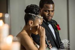 358 - Wedding - Toronto - Fontana Primavera Event Centre