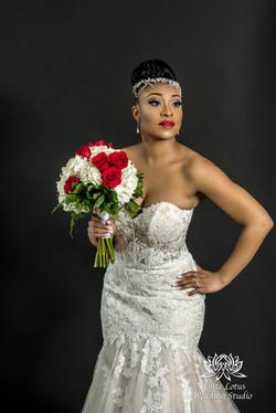 083 - Wedding - Toronto - Fontana Primavera Event Centre