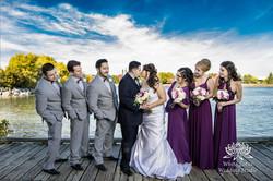 169 - www.wlws.ca - Wedding - The Waterside Inn - Mississauga
