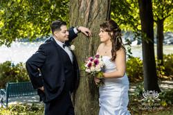 141 - www.wlws.ca - Wedding - The Waterside Inn - Mississauga