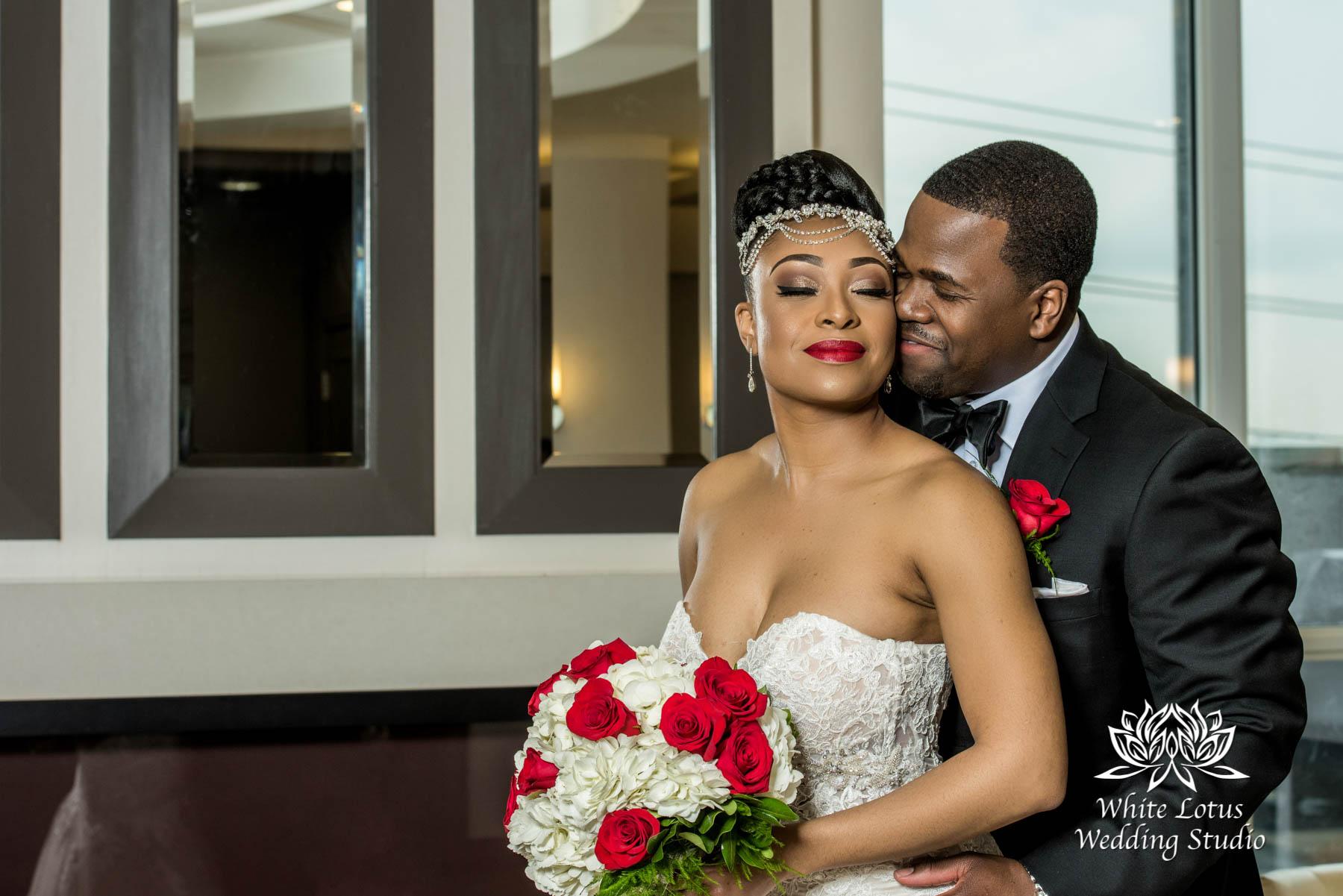 163 - Wedding - Toronto - Fontana Primavera Event Centre