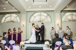 253 - www.wlws.ca - Wedding - The Waterside Inn - Mississauga