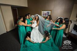 064 - www.wlws.ca - Black Creek Pioneer Village - Wedding Toronto