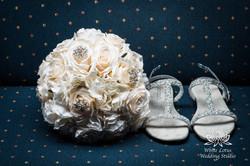 030 - www.wlws.ca - Black Creek Pioneer Village - Wedding Toronto