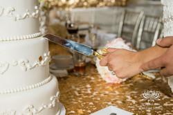 223 - www.wlws.ca - Black Creek Pioneer Village - Wedding Toronto