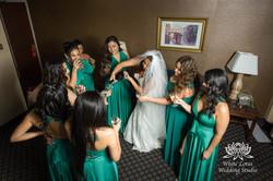 066 - www.wlws.ca - Black Creek Pioneer Village - Wedding Toronto