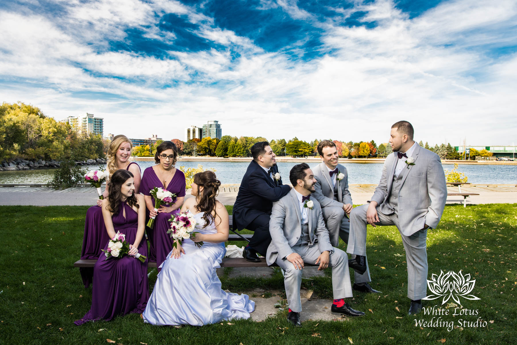 206 - www.wlws.ca - Wedding - The Waterside Inn - Mississauga