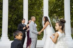 154 - www.wlws.ca - Black Creek Pioneer Village - Wedding Toronto
