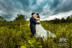 161 - www.wlws.ca - Wedding - Forks of the Credit - Toronto