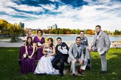 038 - Toronto Wedding Photographer_