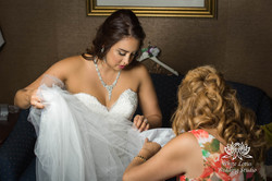 051 - www.wlws.ca - Black Creek Pioneer Village - Wedding Toronto