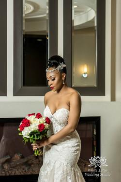 096 - Wedding - Toronto - Fontana Primavera Event Centre