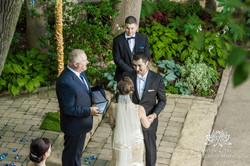 229 - Toronto - Liberty Grand - Wedding Ceremony - PW