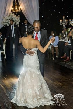 310 - Wedding - Toronto - Fontana Primavera Event Centre