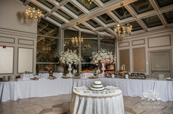 378 - Wedding - Toronto - Fontana Primavera Event Centre
