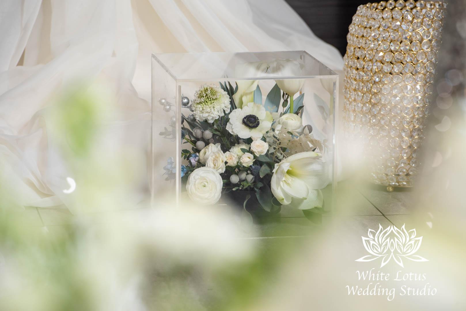 038- GLAM WINTERLUXE WEDDING INSPIRATION