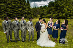 128 - www.wlws.ca - Wedding - Forks of the Credit - Toronto