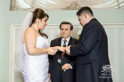 265 - www.wlws.ca - Wedding - The Waterside Inn - Mississauga