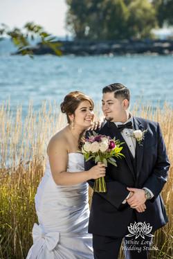 151 - www.wlws.ca - Wedding - The Waterside Inn - Mississauga