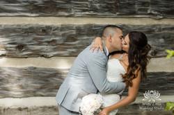 125 - www.wlws.ca - Black Creek Pioneer Village - Wedding Toronto