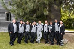 098 - www.wlws.ca - Black Creek Pioneer Village - Wedding Toronto