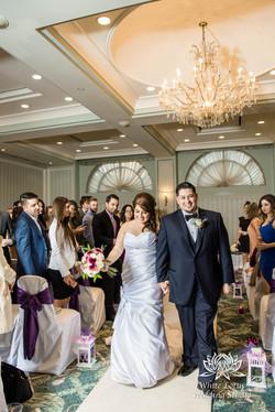 278 - www.wlws.ca - Wedding - The Waterside Inn - Mississauga