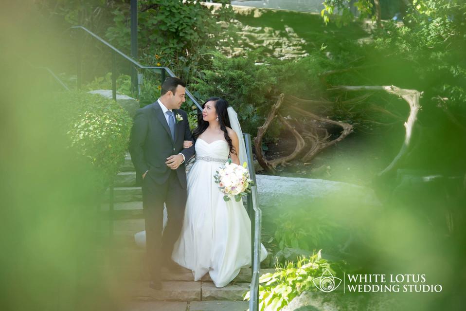 121 - www.wlws.ca - Wedding Photography