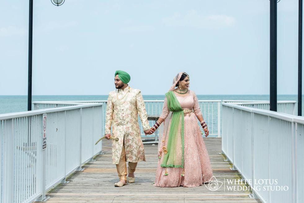 070 - www.wlws.ca - Wedding Photography