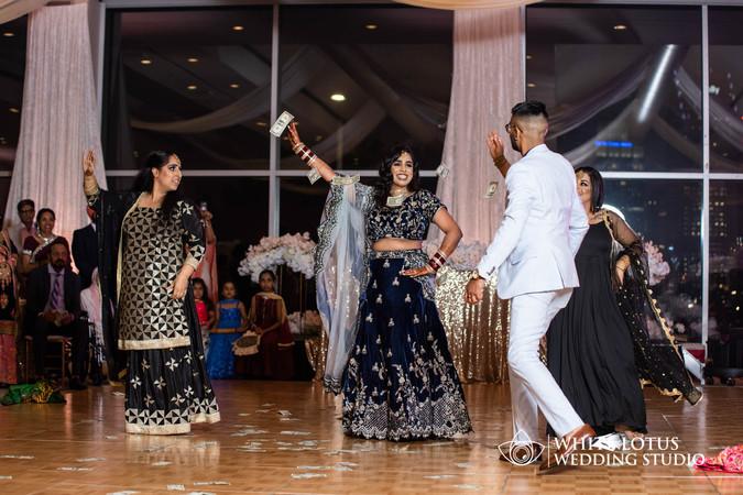 075 - www.wlws.ca - Wedding Photography