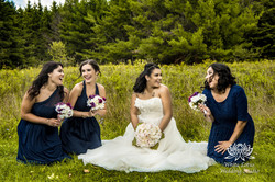 125 - www.wlws.ca - Wedding - Forks of the Credit - Toronto