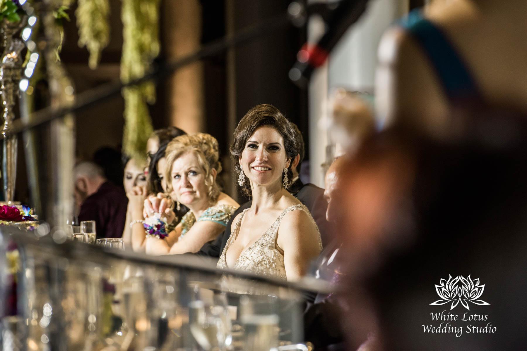279 - Wedding - Toronto - Liberty Grand - PW
