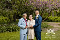 041- Alexander Muir Memorial Gardens wed